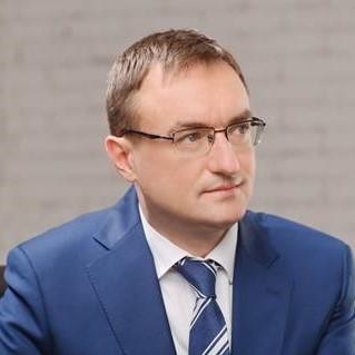 Моисей Фурщик, глава Экспертного совета Комитета по промышленной политике Российского союза промышленников и предпринимателей