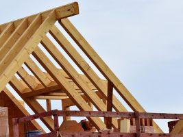 нормативы деревянного домостроения
